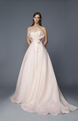 dress_info_1399800283_filippa