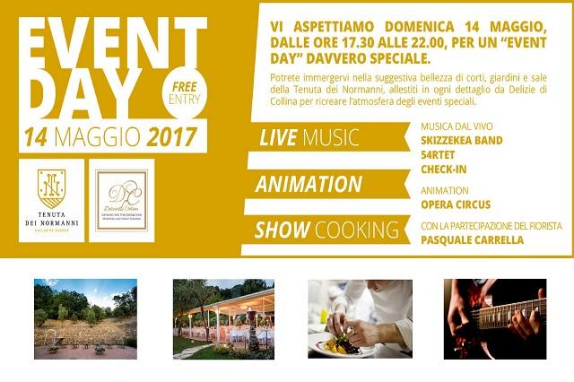 event day_Fb Evento