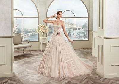 nicole-spose-COAB17253-Colet-moda-sposa-2017-280