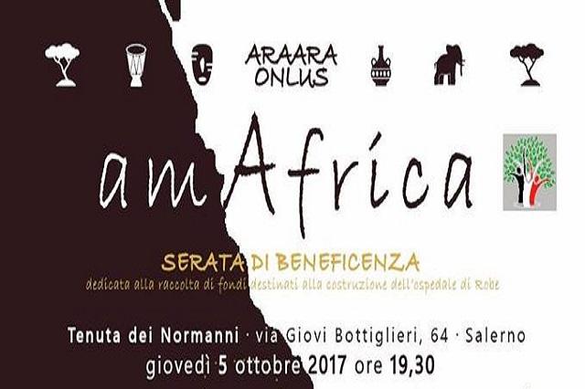 amafrica-anteprima