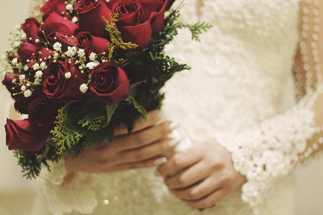 bouquet autunno 2