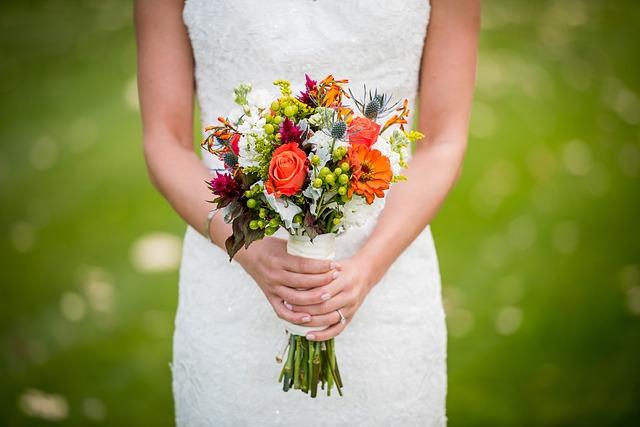 bouquet autunno 3