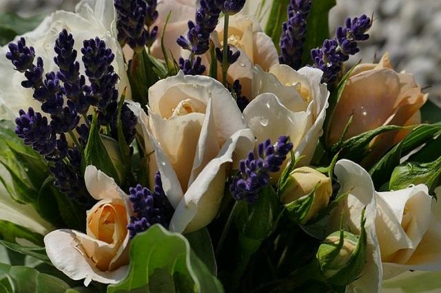 bouquet autunno 6